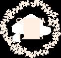 Quinta Para Casamentos Sintra | Casamentos em Sintra | Quinta para Casamentos | Quinta para Batizados | Quinta para Eventos
