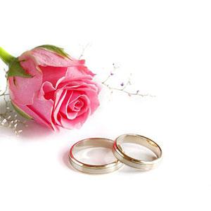 Quinta para Casamentos